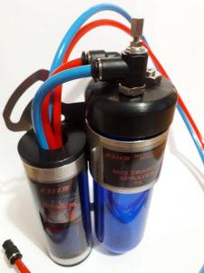 MIG Transit Sprayer - top image